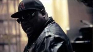 Video: Bad Lucc - S.L.U.T.